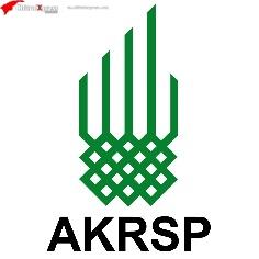Image result for akrsp logo
